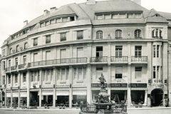 VPSD Website Historische Gebäude 2